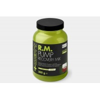 +WATT R.M. PUMP RECOVERY MIX 500G