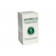 Adomelle 30 capsule Bromatech
