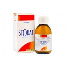 Stodal Sciroppo 200ml Boiron