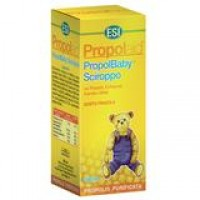 PROPOLAID PROPOLBABY Sciroppo Pediatrico 180ml