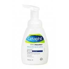 Cetaphil DERMOPEDIATRICS Mousse Detergente Lenitiva 250 ml sconto 20%