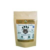 Tonico Ren mangime per gatti con Cordyceps sinensis