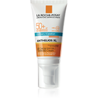 Anthelios xl SPF 50+ BB crema colorata comfort