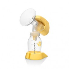 Tiralatte Mini electric medela