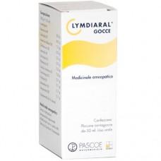 Lymdiaral Gocce microcircolo 20ml