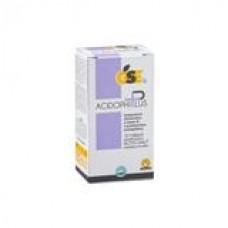 GSE Intimo AcidophiPlus fermenti lattici