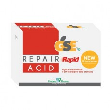 GSE' REPAIR RAPID ACID 36 CP