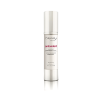 Casmara Antioxidant Moisturizing Crema 50 ml - sconto 10%