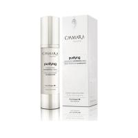 Casmara Pure oxygen 02 crema Nourishing