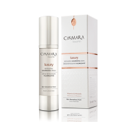 Casmara Luxury Skin Sensation Nutri 50 ml sconto 12%