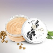 EternalGold Balsamo Corpo ORO Ringiovanente – Golden Rejuvenating Body Butter