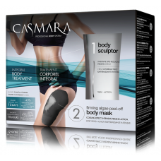 Casmara Integral Body Scultor - Offerta lancio