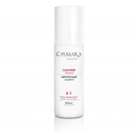 Casmara Nettoyant Cleanser Equilibrant 3 in 1 150 ml sconto 20%