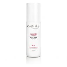 Casmara Nettoyant Cleanser Equilibrant 3 in 1 150 ml