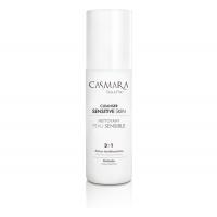 Casmara Nettoyant 3 in 1 Cleanser Delicate - sconto 21%