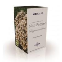 Mico polypor 70 capsule Polyporus umbellatus