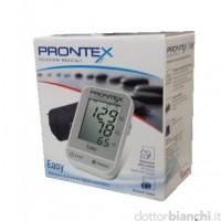 Prontex Easy misura pressione automatico