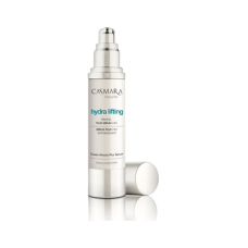 Casmara Hydra Lifting Ocean Miracle Plus Serum 24H 50 ml sconto 10%